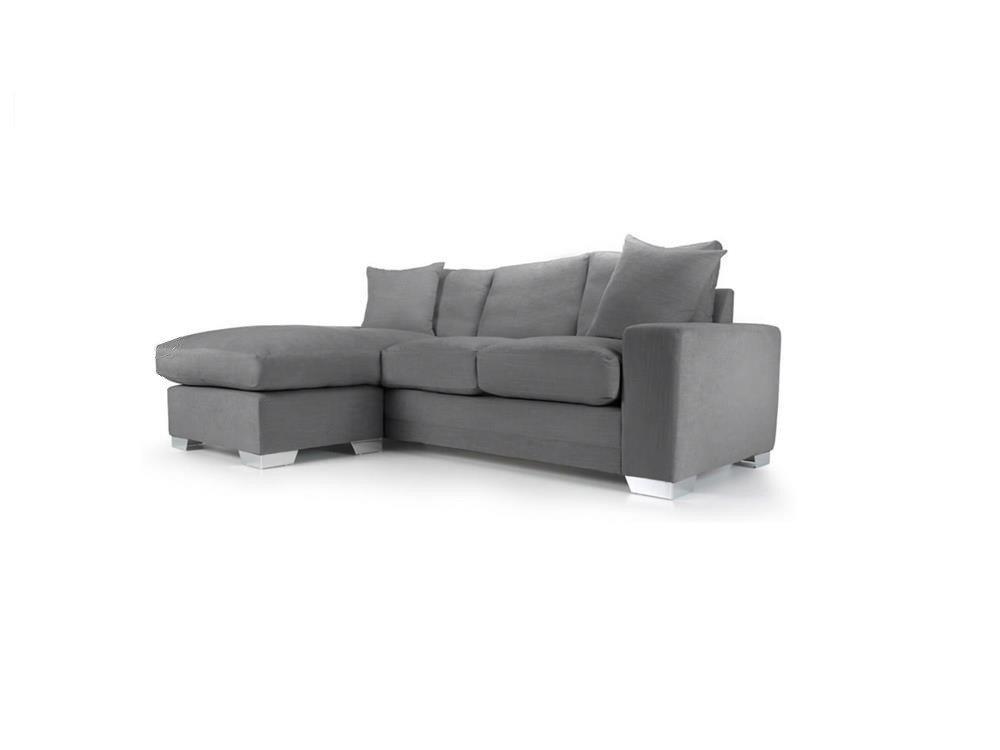 Chelsea chaise sofa beds or sofas for Sofa chaise 1 lugar