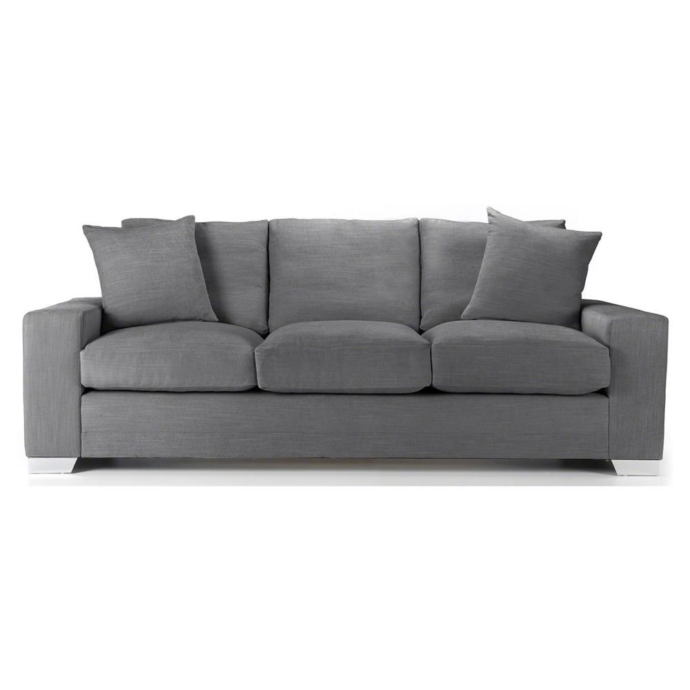 Luxury Couch Chelsea Luxury Sofa Senna Sofas And Sofa Beds Just British