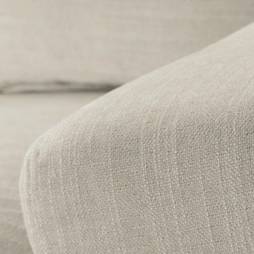 Chelsea Luxury sofas or sofa beds in Senna Marmore 4