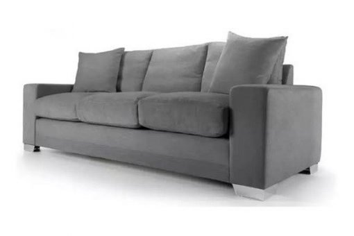 Chelsea luxury large sofa at Just British Sofas the Luxury Sofa Specialists