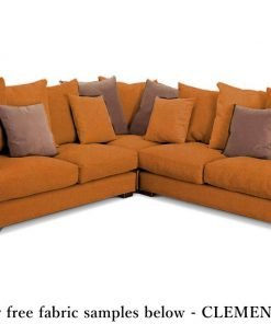 Belgravia-Corner-sofa-in-clementine-fabric-by-Just-British-Sofas-1024-handmade-British-sofas