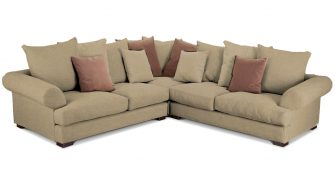 Belgravia-corner-sofa-in-wicker-fabric-by-just-british-sofas