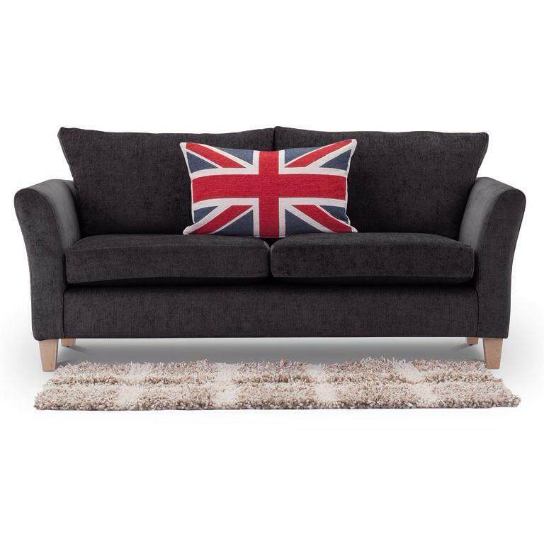 Winslow luxury sofas at just british sofas for Sofa couch british american
