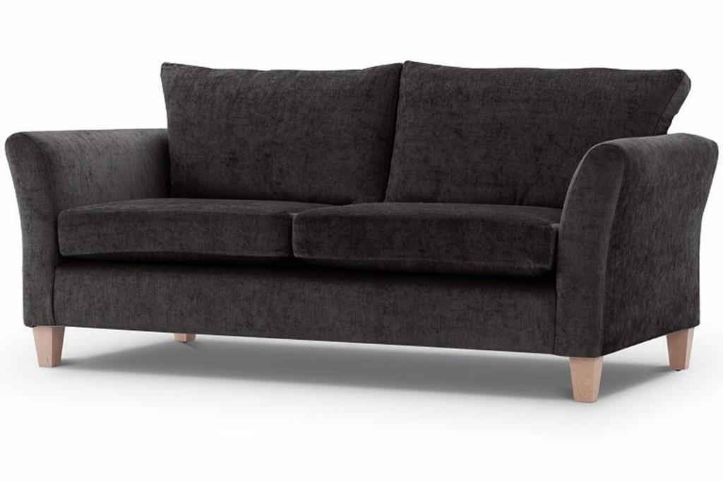 Futon Sofa Bed Toronto Images Small L Shaped Sectional