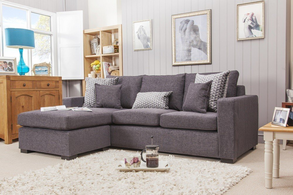 Just British Sofas Ltd London South East England Sofa Sale Superb British Hand Made Sofas
