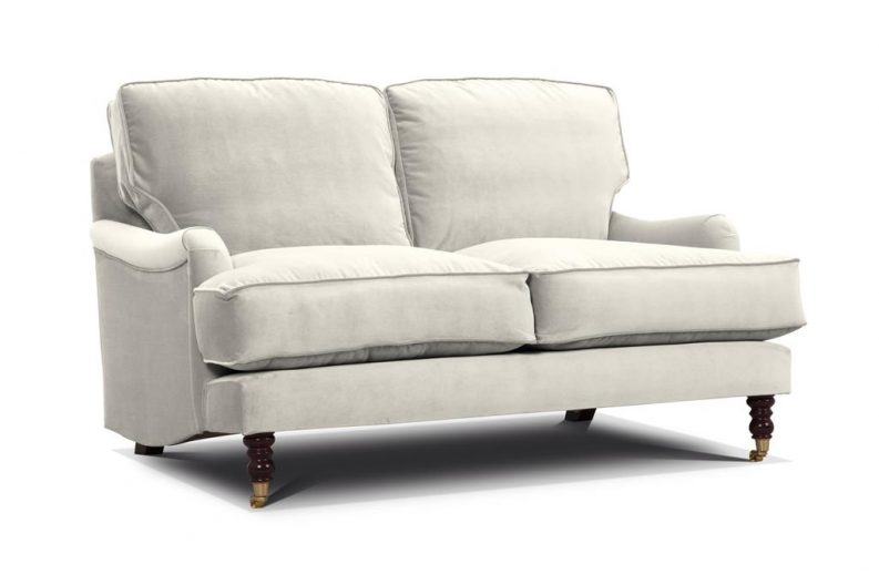 Annabelle sofa archives sofas and sofa beds just for Annabelle chaise