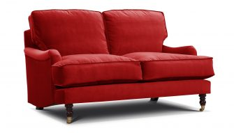 anastacia-sofa-in-omega-fabric-colour-of-pillarbox-1