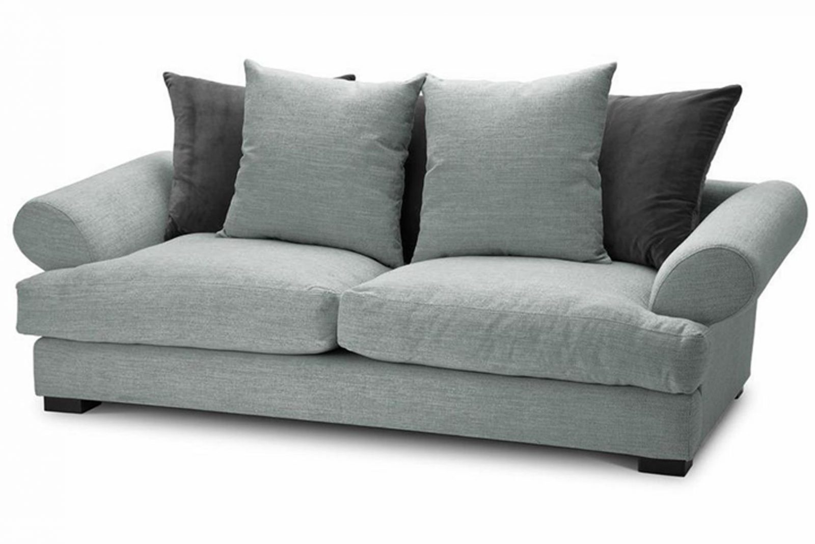 Belgravia sofa harley just british sofas belgravia luxury sofas at just british sofas in parisarafo Image collections