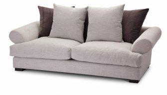 belgravia-luxury-sofas-at-just-british-sofas-in-light-grey-1