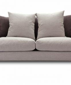 belgravia-luxury-sofas-at-just-british-sofas-in-light-grey-2