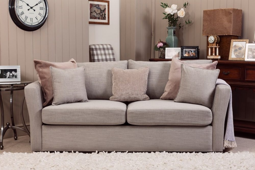 Sofa Sale Winter 2016 Sofa Bed Specialists Just