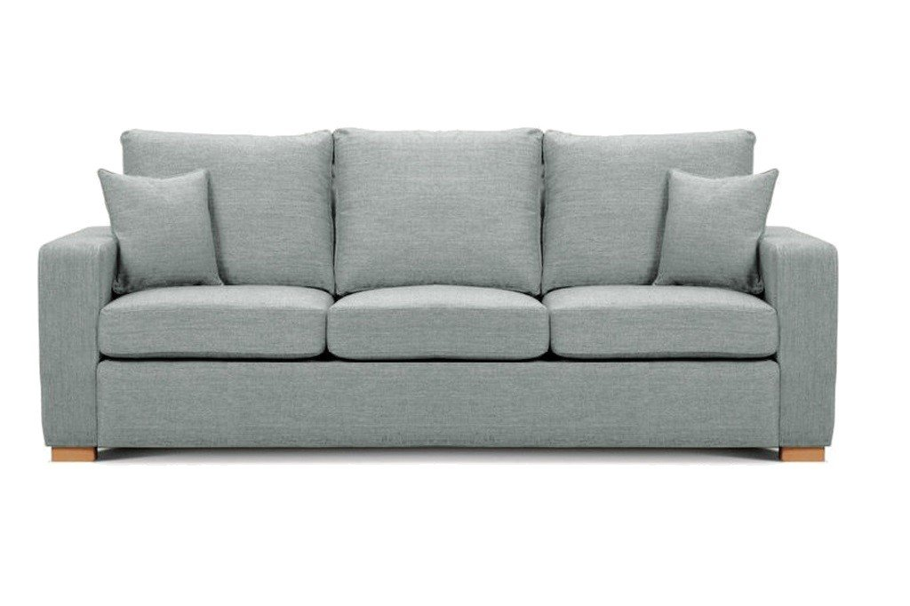Camberwell large sofas chairs harley sofas and sofa for Sofa couch british american
