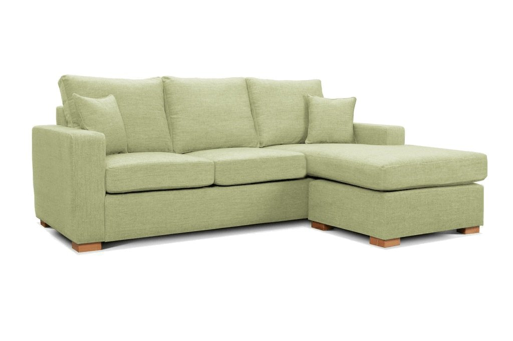 Camberwell-chaise-sofa-at-Just-British-Sofas-in-Lime-1