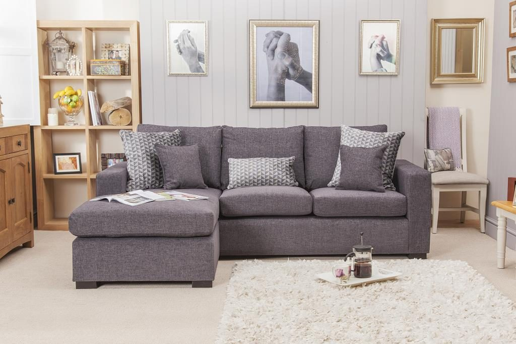 Camberwell sofa collection at Just British Sofas the handmade sofa specialists