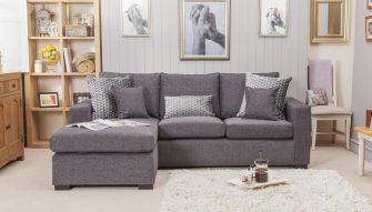Camberwell sofas at Just British Sofas 1