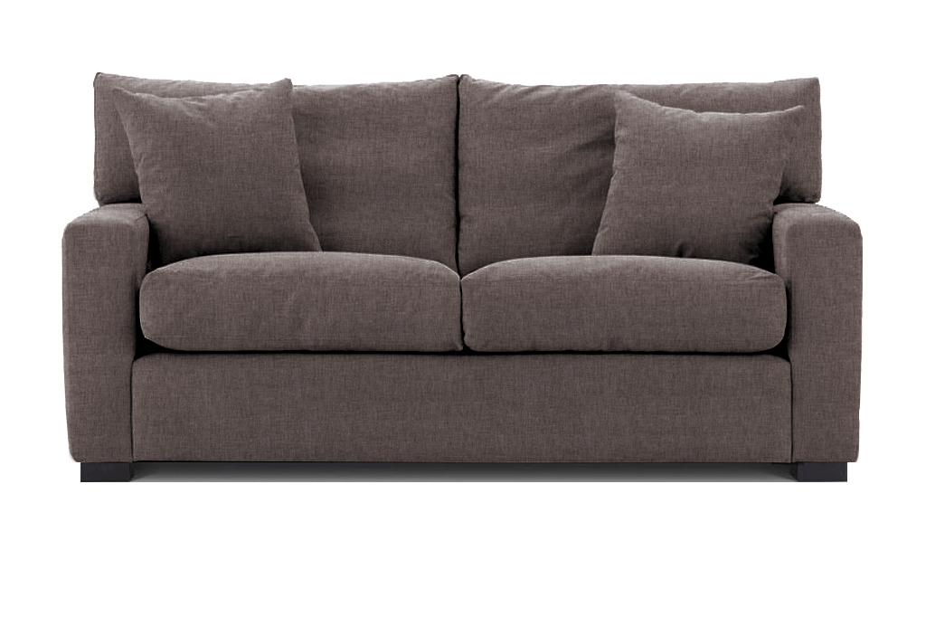York ancona sofa range sofa bed specialists just british sofas the sofa bed experts Sofa specialists
