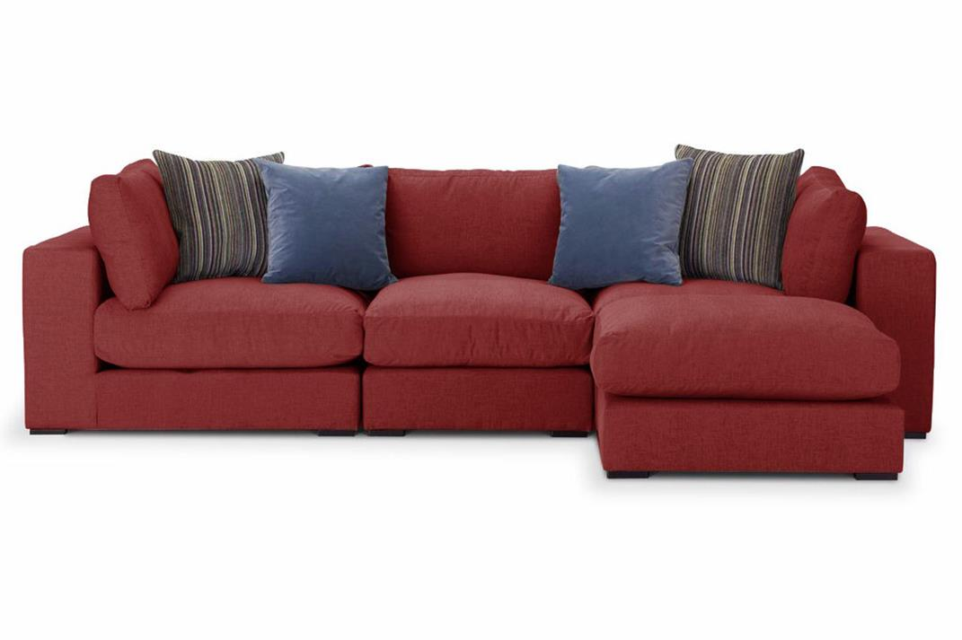 Sectional Modular Sofas Modbury Design