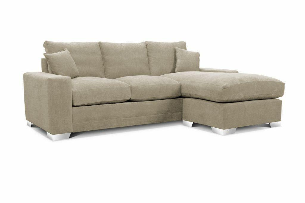 sofa home chaise modern l sofas sectional design wonderful dfs long quartz hand brown facing left unique with couch from
