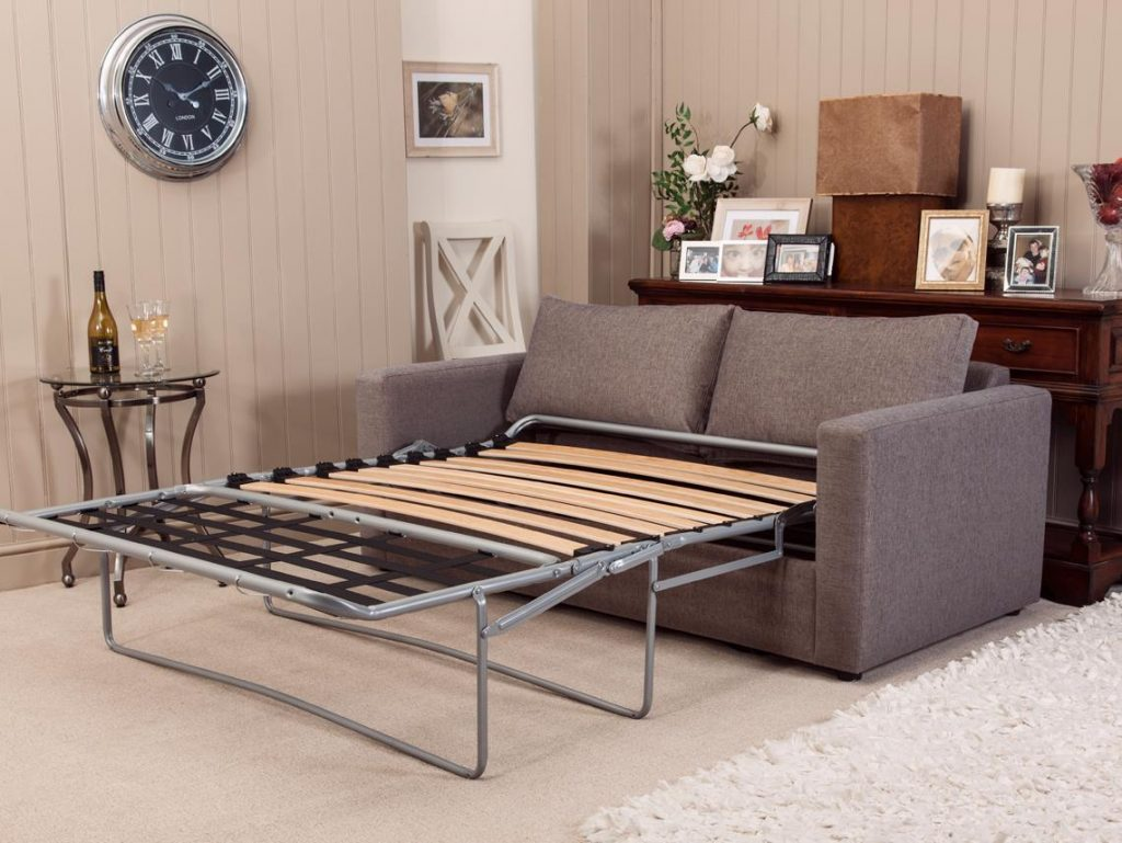 oxbridge sofa bed platform
