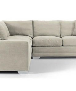 Chelsea Luxury Corner Sofa at Just British Sofas the Luxury Sofa Experts