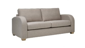 Mark-Webster-New-York-Sofa-in-Antelope-Front page