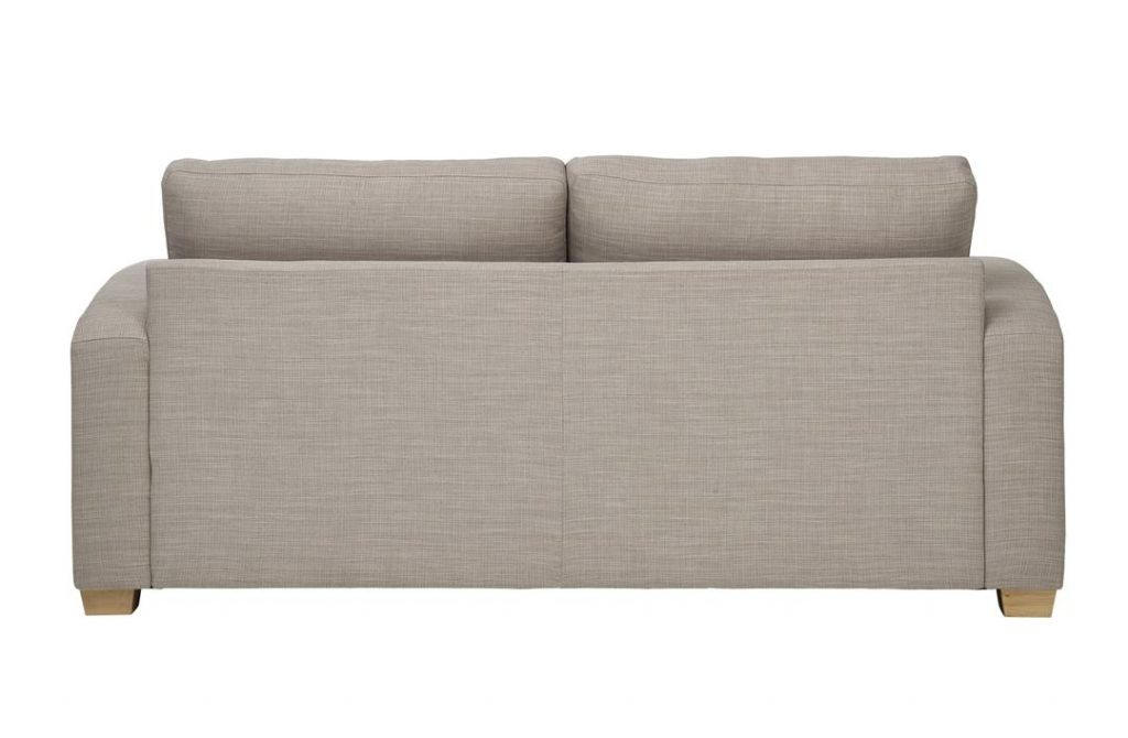 Mark Webster New York Sofa in Antelope at Just British Sofas 01932 506558 Image 3