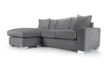 Chelsea-Chaise-Luxury sofa at Just British Sofas the Luxury Sofa Experts