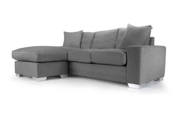 Chelsea chaise sofa beds or sofas for Aurore luxury chaise