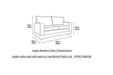 JAYBE-MODERN-SOFA-dims-preview-at-Just-British-Sofas
