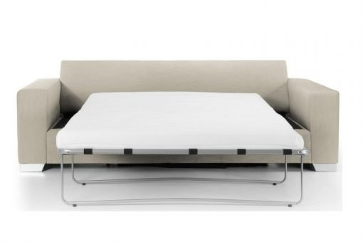 The Chelsea Luxury chaise corner sofa beds at Just British Sofas 7