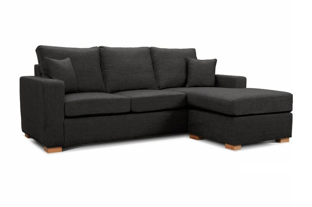 Camberwell-chaise-sofa-at-Just-British-Sofas-in-Anthracite-a2-Handmade-British-sofas 2