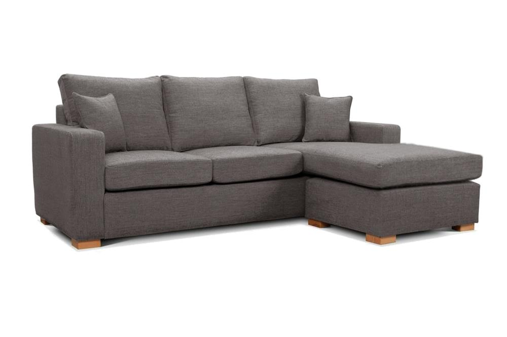 Camberwell-chaise-sofa-at-Just-British-Sofas-in-Storm-Grey-a2-Handmade-British-sofas 2