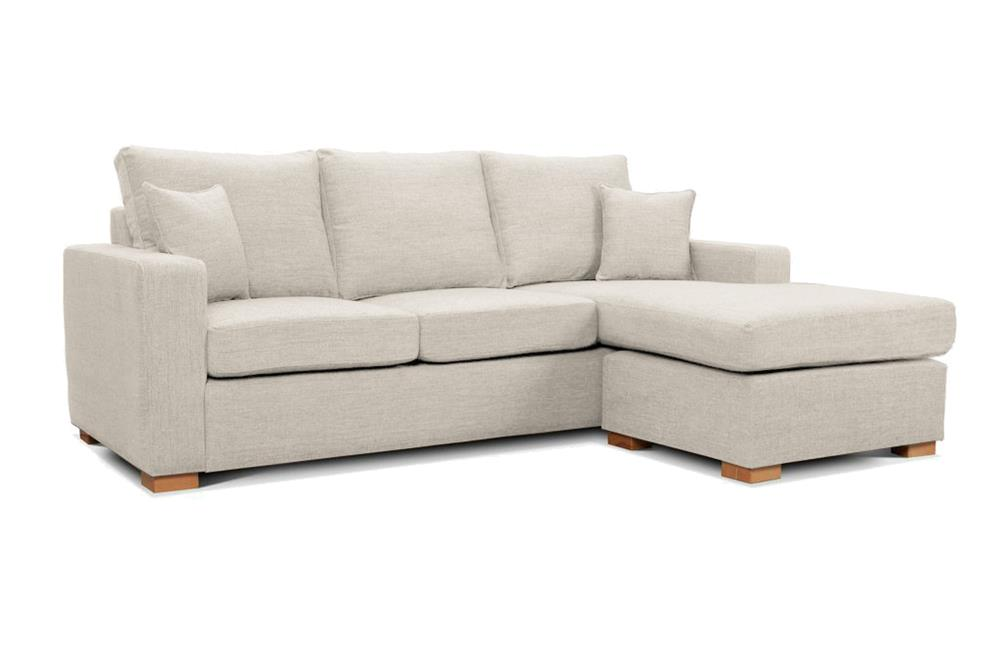 Camberwell-chaise-sofa-at-Just-British-Sofas-in-white-2-Handmade-British-sofas 1
