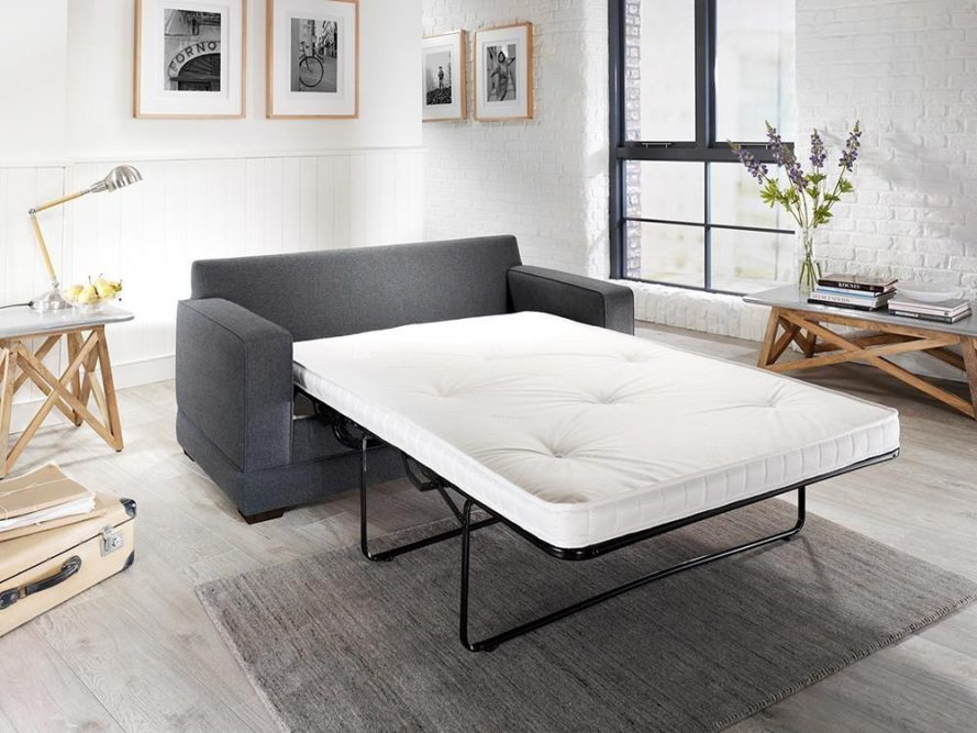 Sofa bed mattresses and mechanisms for Sofa bed 5ft