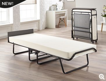 Visitor Contract Single Folding Bed hero-preview