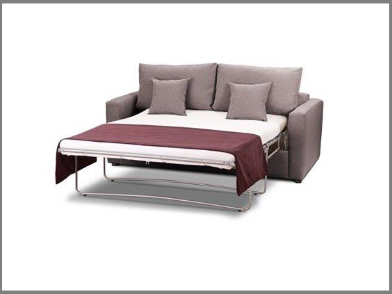 British-made-sofas-at-Just-British-Sofas-image-of-sofa-bed-frame-mechanism 121