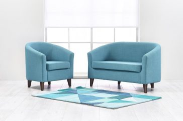 JAYBE CURVE SOFA SETS at Just British Sofas Mixed Lifestyle-01