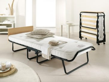 Royal Pocket Sprung Folding Bed hero-fullsize