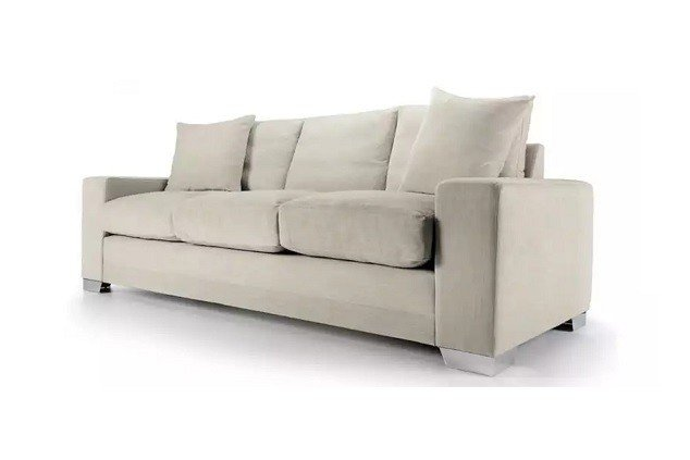 See the Sofas at Just British Sofas