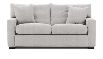 LONDON CHIC LUXURY--Sofa-in-ancona-cream-at-Just-British-Sofas