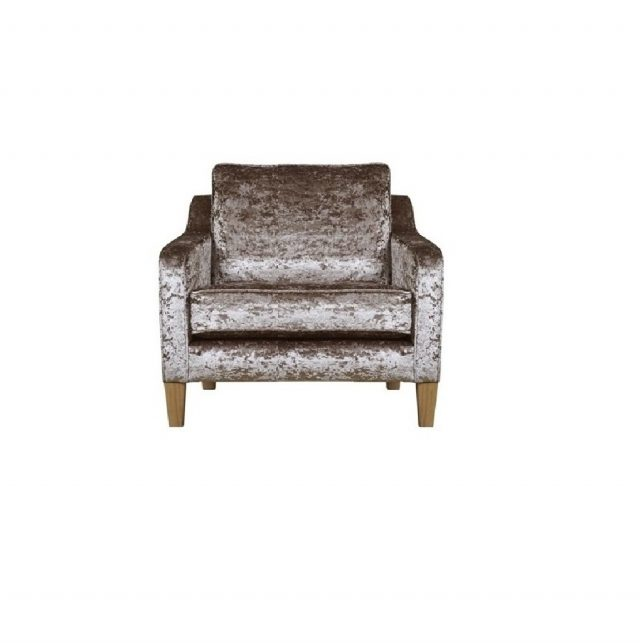 Mark Webster Modena Chair