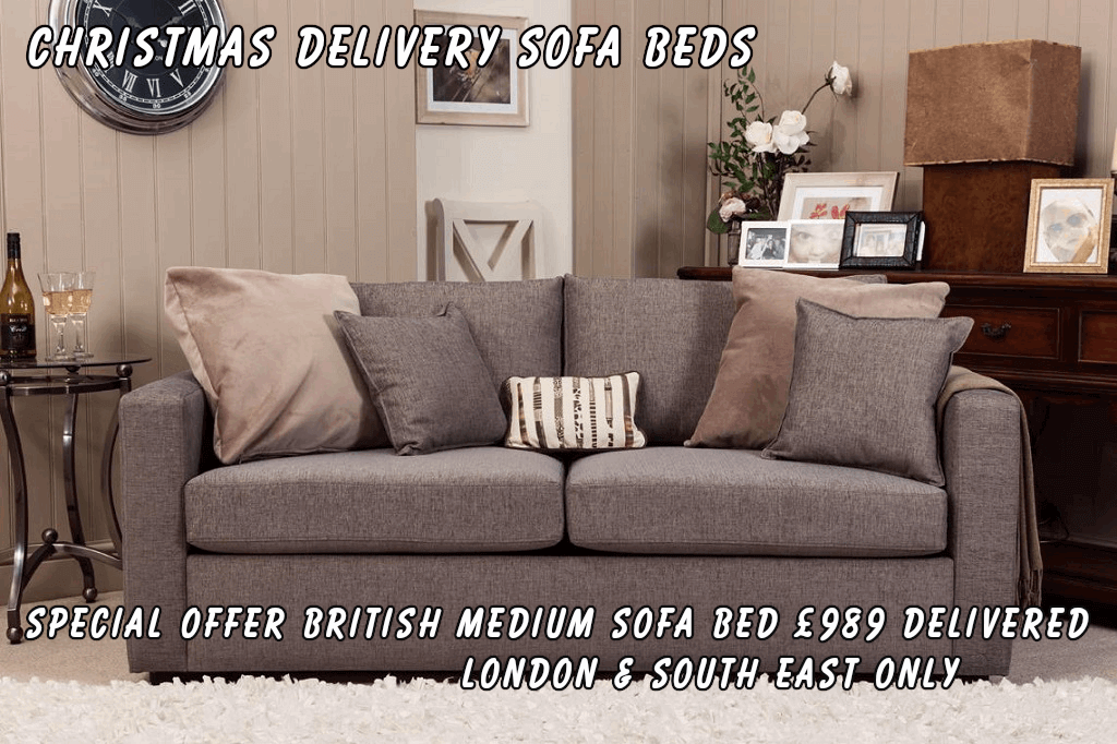 Christmas-delivery-sofa-beds-at-Just-British-Sofas-The-hand-made-sofa-bed-specialists-1-2018 (1)