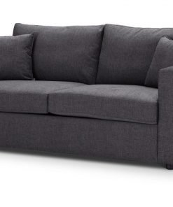 Just-British-Sofas-Sofa-bed-special-offer-British-Made-Medium-sofa-bed-Colour-Charcoal-2