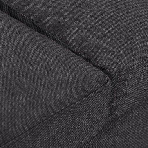 Just-British-Sofas-Sofa-bed-special-offer-British-Made-Medium-sofa-bed-Flared Arms -Colour-Charcoal -5