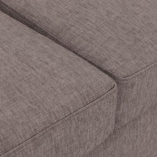 Just-British-Sofas-Sofa-bed-special-offer-British-Made-Medium-sofa-bed-Flared Arms -Colour-Mink -4