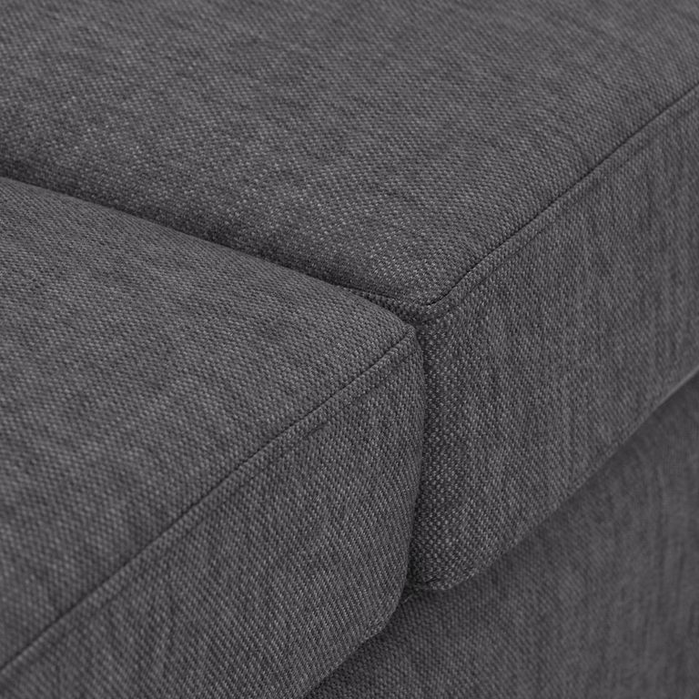 Just-British-Sofas-Sofa-bed-special-offer-British-Made-Medium-sofa-bed-Flared Arms -Colour-Steel -4