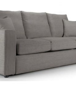 The-Camberwell-sofas-at-Just-British-Sofas-in-Grey-1