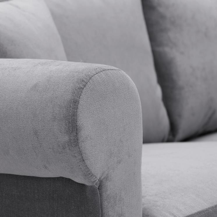 London Sofa Gallery 3