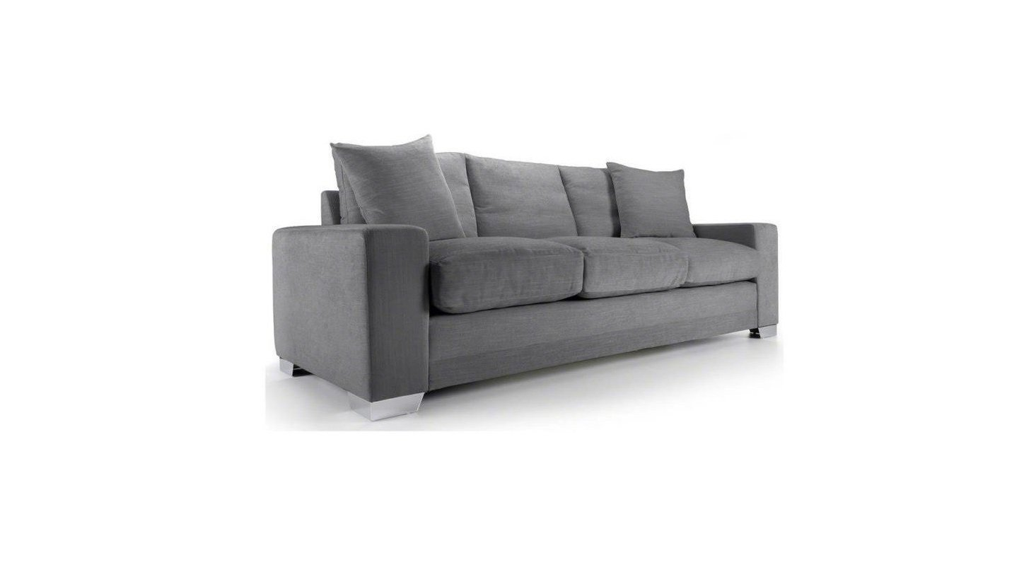 Chelsea sofa-beds-in-Senna-Grey-main