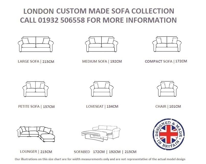 LONDON-CUSTOM-MADE-SOFA-COLLECTION v1